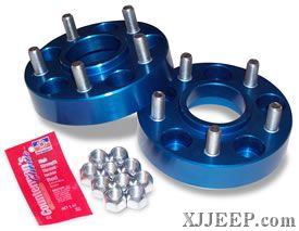 wheel_spacer